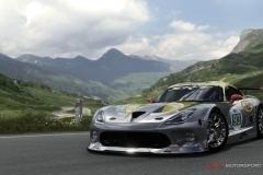 2013_Viper__93_SRT_Motorsport_GTS-R_WM