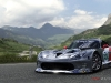 2013_Viper__91_SRT_Motorsport_GTS-R_WM