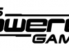 gas_powered_games_registered_white