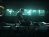 Ghost in the Shell First Assault Screens (5)