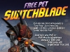 Globalagenda_Two_Year_Anniv_SwitchBlade_Pet