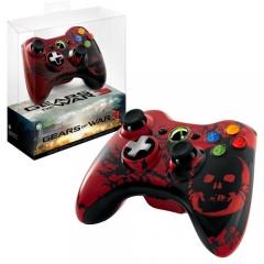 gow-xbox-360-controller-1