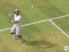 grand_slam_tennis_2_-_11-1
