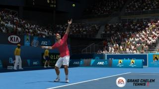 AO_Federer
