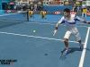 AO_Djokovic02
