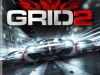 GRID2-XB-Crop-rgb-pack-EU