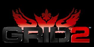 logo_render_01d_dark_rgb
