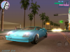 gtavicecity_ios2