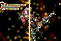 Paradox_Battle_screens_JP4