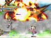 Paradox_Battle_screens_JP12