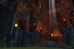 dungeon_01