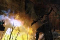 dungeon_02