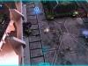 Halo-Spartan-Assault-Screenshot-Elephant-Escort