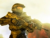 Halo4_showcase_2