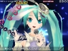 Hatsune Miku Project DIVA Extend screen