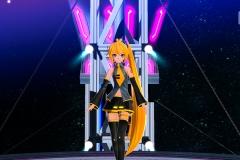 3-Character-pack_Neru-Haku-Teto_1_1406940808