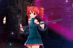 3-Character-pack_Neru-Haku-Teto_3_1406940811