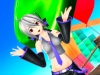 3-Character-pack_Neru-Haku-Teto_2_1406940809
