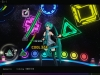 hatsune-miku-project-diva-f-review-screen