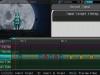 hatsune-miku-project-diva-f-review-screen1