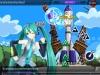 Hatsune-Miku-Project-DIVA-f_Vita_6-11-10