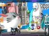 Hatsune-Miku-Project-DIVA-f_Vita_6-11-12