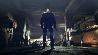 hitman_absolution_screen3