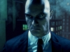 hitman_absolution_screen