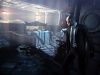 hitman_absolution_screen2