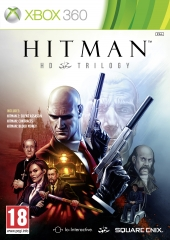 HitmanHD-Trilogy-box