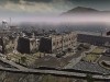 alcatraz_screenshot_009