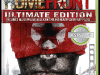 homefront_ue_pack_uk_pegi_-_360