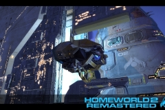 Homeworld-Remastered-Collection-1