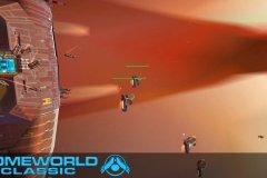 Homeworld-Remastered-Collection-2