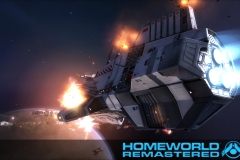 Homeworld-Remastered-Collection-3