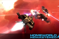 Homeworld-Remastered-Collection-4