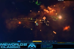 Homeworld-Remastered-Collection-5