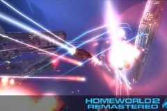 Homeworld-Remastered-Collection-6