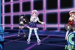 Hyperdimension-Neptunia-PP_24-10