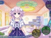 Hyperdimension-Neptunia-PP_24-10-2