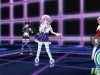Hyperdimension-Neptunia-PP_24-10