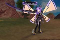 rebirth1_screen_eng28