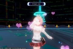Hyperdimension-Neptunia-ReBirth2-1