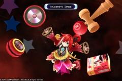 Hyperdimension-Neptunia-ReBirth2-4