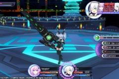 Hyperdimension-Neptunia-ReBirth2-7