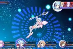 Hyperdimension-Neptunia-ReBirth2-8