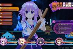 screen_JP10