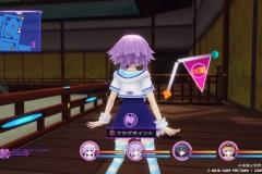 screen_JP12
