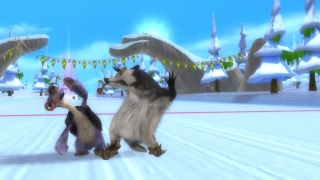 3617IceAge_ArcticGames_Screen1
