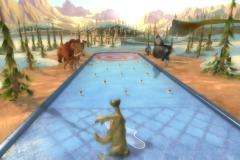 3618IceAge_ArcticGames_Screen2